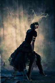 Gothic-High-Fashion-Photography