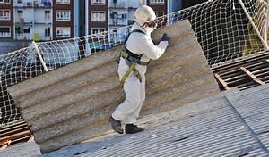 Entsorgung Asbest Kosten : asbestentsorgung abfall abc braun entsorgung ingolstadt ~ Frokenaadalensverden.com Haus und Dekorationen