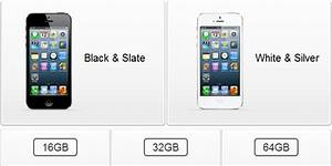Unlocked iphone 5 prices revealed for initial launch for Iphone 5 cost 800 good twitter