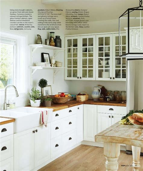 Farmhouse Sink Canada by Just Strolling Craving Farmhouse Sink