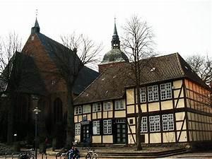 Burg Auf Fehmarn : burgtiefe ~ Watch28wear.com Haus und Dekorationen
