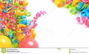 Birthday Decoration Ribbons ~ Image Inspiration of Cake