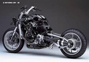 Définition Couple Moteur : kawasaki 1400 gtr moto magazine leader de l actualit ~ Gottalentnigeria.com Avis de Voitures