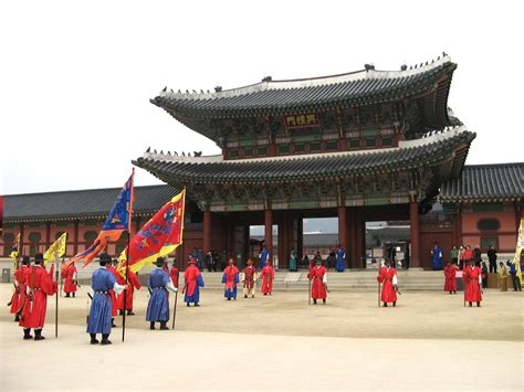 courtyard home south seoul