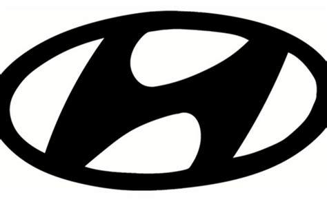 hyundai logo hyundai logo png image 139