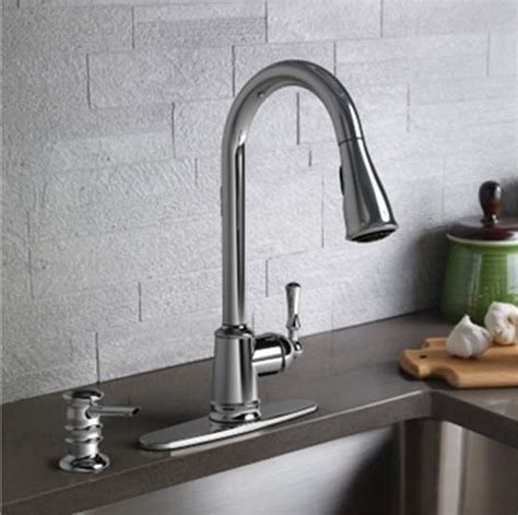 clearance kitchen faucet kitchen faucet clearance 28 images simple brass chrome