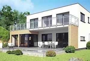 Hausbau Wann Küche Planen : hausbau ratgeber und tipps zum thema haus bauen ~ Lizthompson.info Haus und Dekorationen