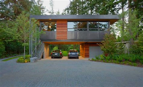 Carport Materials by You Can Choose To Flooring For Carport Materials