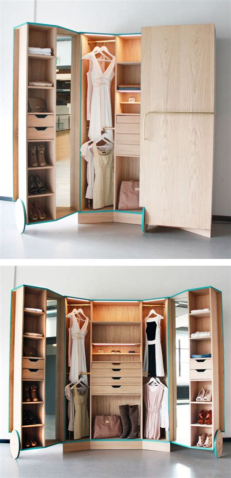 Wardrobe In Closet by Storage Inspiring Bedroom Storage System Ideas With Cheap