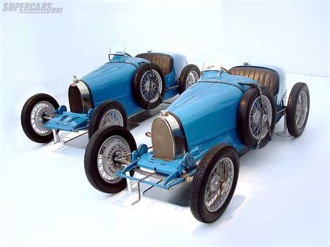 1926 Bugatti Type 35 Tc
