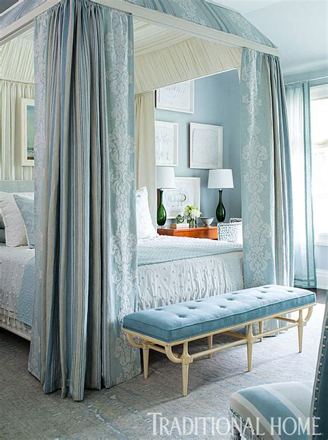 Blue Bedroom Ideas For Small Rooms by Beautiful Blue Bedrooms Traditional Home