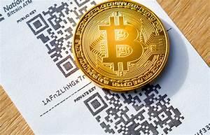 Investir em Bitcoin - 10 Photos - Financial Service