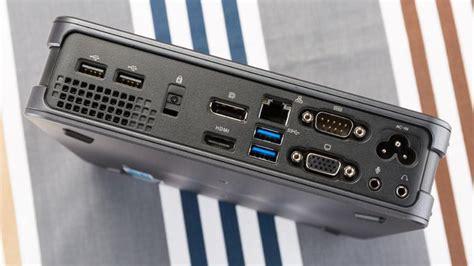 Asus Vivomini Un65h 6500u asus vivomini vc65 g042z review rating pcmag