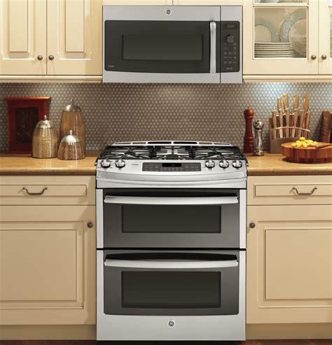 psasfss ge profile series   range oven