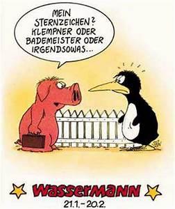 Sternzeichen Wassermann Mann : wassermann mann wassermann mann einebinsenweisheit ~ Markanthonyermac.com Haus und Dekorationen
