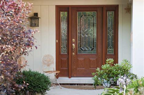 Windows Entry Doors Chicago 39 S Best Fiberglass Entry Doors Window And Dors