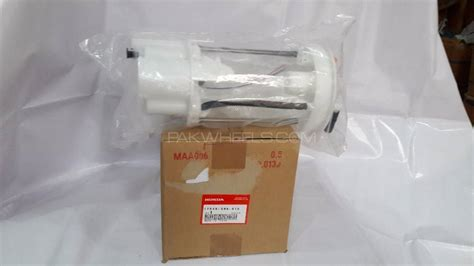 2012 Civic Fuel Filter by Fuel Filter Genuine Honda Civic 2007 2011 Parts