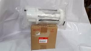 Fuel Filter Genuine Honda Civic 2007-2011