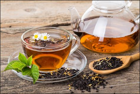 black tea 9 amazing health benefits black tea reasons why you should drink more black tea serving joy
