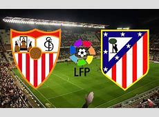 Where to find Sevilla vs Atletico Madrid on US TV and
