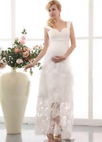 affordable maternity wedding dresses whiteazalea maternity dresses fashion maternity wedding dresses