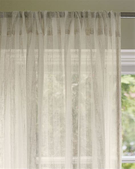 108 best images about drapery things on window