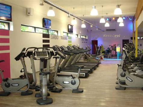 salle de sport nord keep cool villeneuve d ascq 1 seance d essai gratuite