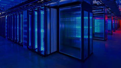server room wallpaper  images