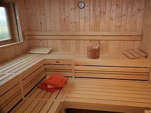 Sauna Kaufen 4 Personen : ferienhaus wildrose nordsee st peter ording familie ~ Lizthompson.info Haus und Dekorationen