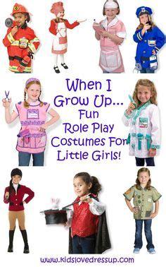 Career day at school. Teacher costume for kids. u200d ufe0f | Delilah | Pinterest | Write notes Teacher ...