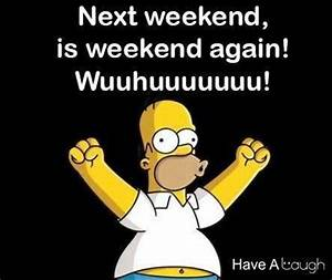 Funny Simpsons ... Simpson Drunk Quotes