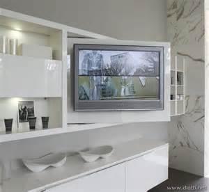 Forum arredamento soggiorno parete per la tv a muro