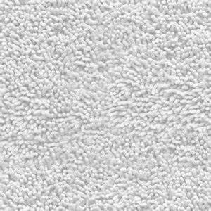 White carpet seamless background tileable background or for Blue and white carpet texture