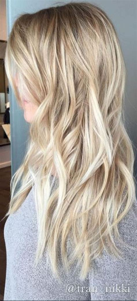 blonde hair colors ideas  pinterest blonde