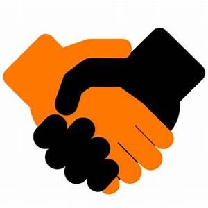 Shaking Hands Png Vector - ClipArt Best