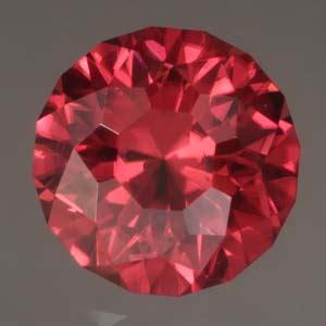 Zircon Gemstones  John Dyerprecious Gemstones Co Catalog. Cuff Bracelet Silver. Hammered Metal Pendant. Jewelers Near Me. Orange Sapphire Earrings. Wrapped Rings. Black Mens Bands. Natural White Sapphire. Common Engagement Rings