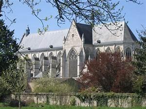 Clery St Andre : basilique notre dame de cl ry clery saint andre tourisme loiret ~ Medecine-chirurgie-esthetiques.com Avis de Voitures