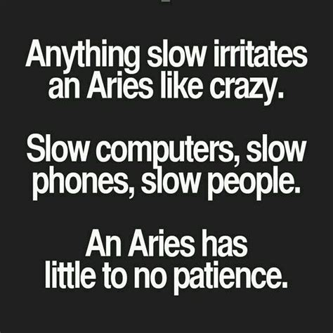 Aries Memes - best 25 zodiac memes ideas on pinterest zodiac signs zodiac and stars signs
