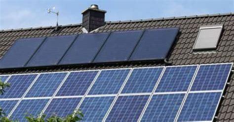 les panneaux solaires thermiques et photovolta 239 ques mac1