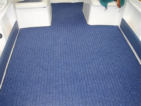 Boat Flooring Mn by Carpet For Boats Carpet Vidalondon