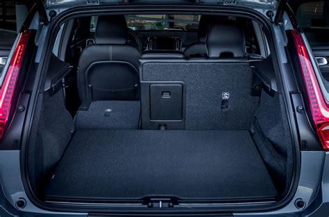 volvo xc recharge plug  hybrid   review autocar