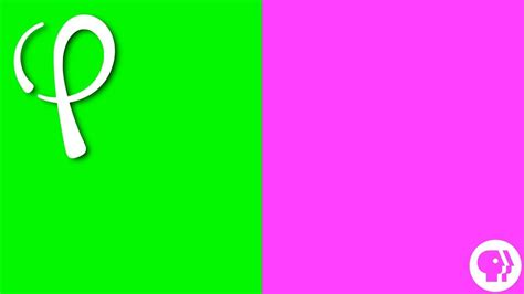 pink and green make what color does this look white to you
