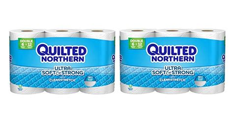 quilted northern coupons quilted northern bath tissue 1 99 southern savers