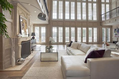 Beyonce And Jay Z Home Interior : Beyoncé And Jay Z Buy $26 Million Hamptons House