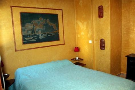 chambre d hote calvi gites chambres d 39 hotes calvi casa di floumy