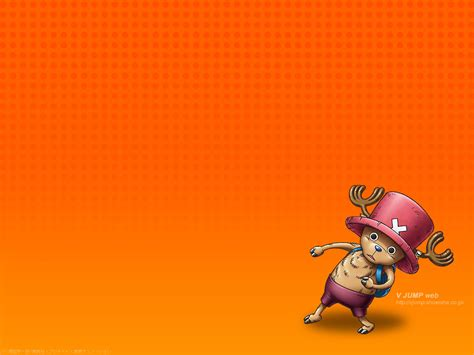 gambar tony tony chopper one piece wallpaper gambar naruto