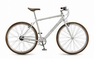 Rahmenhöhe Fahrrad Berechnen : winora alan 28 zoll urbanbike scotchbrite 2017 urbanbikes ~ Themetempest.com Abrechnung