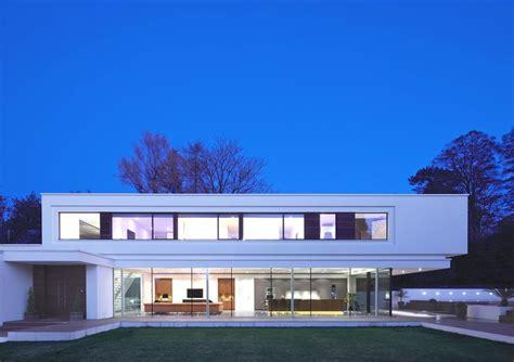 kitchen furniture island ultra modern villa design white lodge adelto