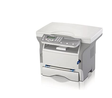 laserdrucker mit scanner und kopierer lffdeb philips