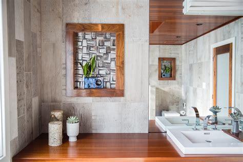 baltimore kitchen cabinets mahogany home accents oe custom 1455